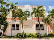 Riviere South Beach - Florida Ostküste