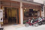 Panomporn Patong - Thailand: Insel Phuket