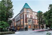 Parkhotel 1888 Traunstein - Oberbayern