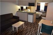 Stay Express Inn & Suites Atlanta - Union City - Georgia