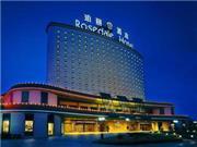 Rosedale Hotel & Suite Beijing - China - Peking (Beijing)