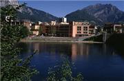 NH Pontevecchio - Oberitalienische Seen