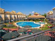 Interpass Apartamentos Golf Playa Country Clu ... - Costa de la Luz
