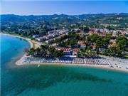 Flegra Beach Boutique Apartments - Chalkidiki