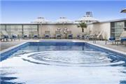 Warwick Hotel Dubai - Dubai