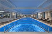 Elite World Business - Istanbul & Umgebung