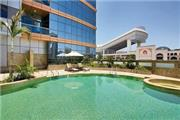 DoubleTree by Hilton Hotel and Residences  ... - Dubai