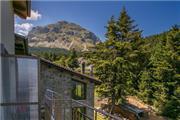 Anavasi Mountain Resort - Epirus & Westgriechenland