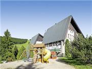 Pytloun Hotel Harrachov - Tschechien