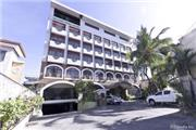 Mango Park Hotel - Philippinen: Cebu / Boracay / Panay / Negros