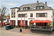 Troll's Brauhaus - Sauerland