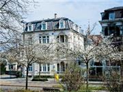 Seestrasse Apartments - Zürich
