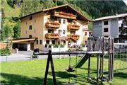 Waldele - Tirol - Westtirol & Ötztal