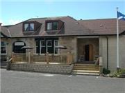 Boreland Lodge - Schottland