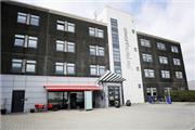 Smarthotel Forus - Norwegen