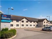 Travelodge Inverness Fairways - Schottland