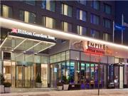 Hilton Garden Inn New York/Central Park South-Midtown  ... - New York