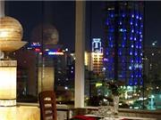 La Felix Hotel - Vietnam