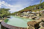Andaz Peninsula Papagayo Resort - Costa Rica