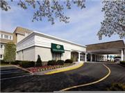 Clinton Inn Hotel & Event Center - New Jersey & Delaware