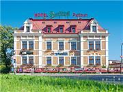 Pytloun Liberec - Tschechien