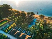 Maya Sanur Resort - Indonesien: Bali