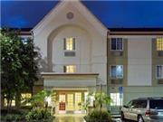Hawthorn Suites by Wyndham Orlando Altamonte Springs - Florida Orlando & Inland