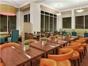 Hilton Garden Inn San Francisco Airport North - Kalifornien