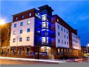 Holiday Inn Express Stevenage - London & Südengland
