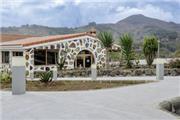 Melva Suites - Gran Canaria