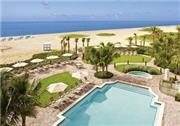 Fort Lauderdale Marriott Pompano Beach Resort & Spa - Florida Ostküste