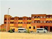 Resta Club Marina View Port Ghalib - Marsa Alam & Quseir