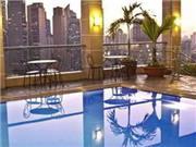 City Garden Hotel Makati - Philippinen: Insel Luzon (Manila)