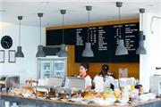 The Hammock Samui Beach Resort - Thailand: Insel Ko Samui