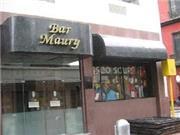 Maury - Peru
