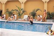 Ramada Hotel Guayaquil - Ecuador