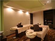 The Bene Kuta - Indonesien: Bali
