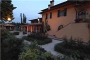 Resort & Spa San Crispino - Umbrien