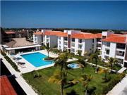 Dominikanische Republik, Dom. Republik - Osten (Punta Cana), Hotel Karibo Punta Cana