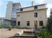 Telecom Guest House - Litauen