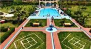 Riad Qodwa - Marokko - Marrakesch