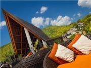 The Griya Villas & Spa - Indonesien: Bali