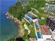 U Zenmaya Phuket - Thailand: Insel Phuket