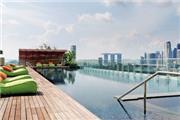 Jen Orchardgateway - Singapur