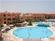 Jaz Makadi Oasis Resort - Hurghada & Safaga
