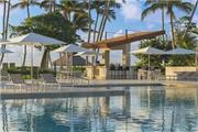 The Westin Puntacana Resort & Club - Dom. Republik - Osten (Punta Cana)