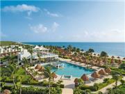 Finest Playa Mujeres - Mexiko: Yucatan / Cancun
