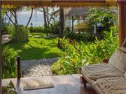 Santai Amed - Indonesien: Bali
