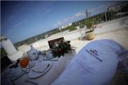 Casale del Murgese - Apulien
