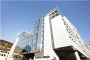 Scandic Hotel Oernen - Norwegen